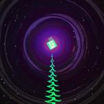 宇宙の出口